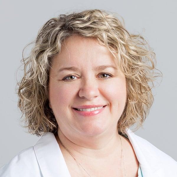 Deborah Sema, DMD